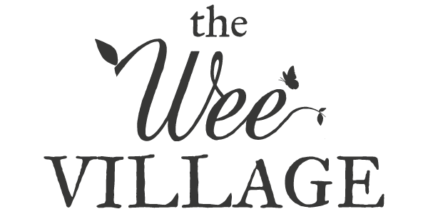 The Wee Village